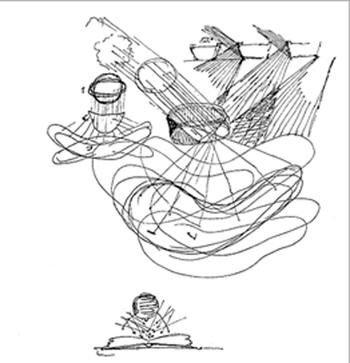 aalto-book-p19-rec