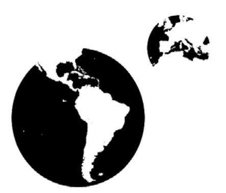 biennal-logo1
