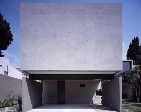 Casa paracaima, DCPP ARQUITECTOS