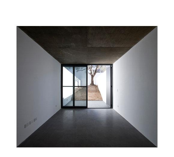 Edificio conesa  4560, ADAMO – FAIDEN