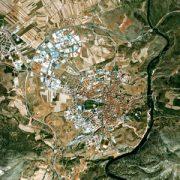 soria-ciudad-compacta-y-limitada-rec