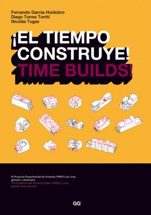 tiempo_construye_