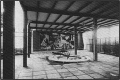 21. exposicion GERNICA - PARIS 1937 - 400