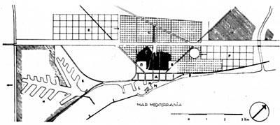 8. plan marcia