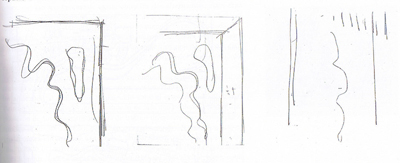 1. alvar aalto pabellon de finlandia nexwyork - bocetos 400