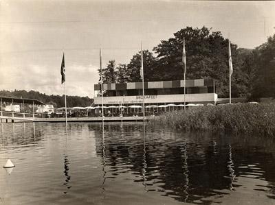 1. asplund exposicion alzado 2 1930