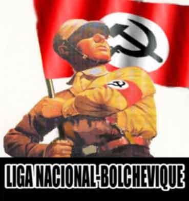 2. _liga_nacional_bolchevique
