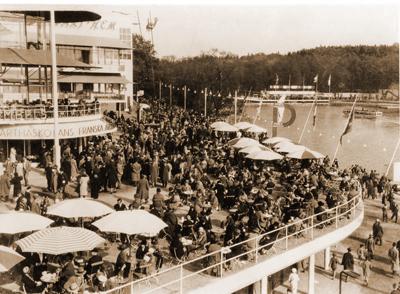 2. asplund exposicion alzado 3 1930