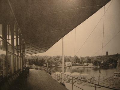 3. asplund Stockholm_Exhibition