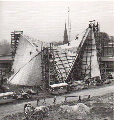 3. pabellon le corbusier 1958 - 400
