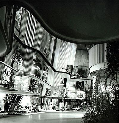 5. aalto nueva york principal - 1939 - 400