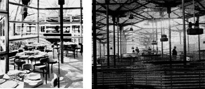 6. interior pabellon corrales y molezun