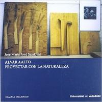 2-alvar-aalto-proyectar-con-la-naturaleza-jose-maria-jove-sandoval-stepienybarno