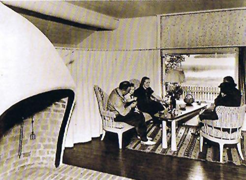 3. casa asplund -salon - ventana 500