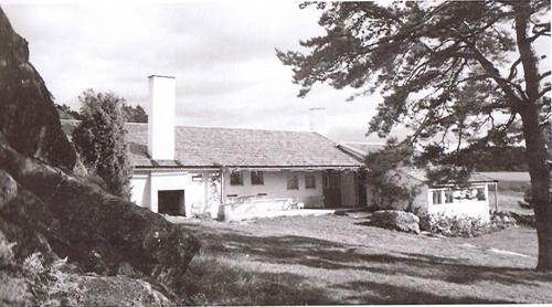 4. casa asplund -exterior - roble 500