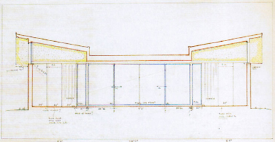 14. CASA SERT- CAMBRIDGE SECCION CLARISTORIOS 400