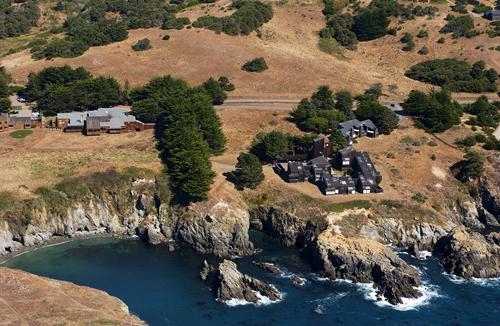 3. condominium(california coastal records) - 500