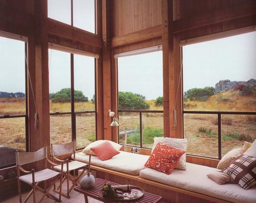 5.2 interior lyndon wingwall house (foto jim alinder) + 500