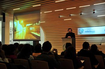 shigeru ban - valladolid congreso de arquitectura sostenible- 350