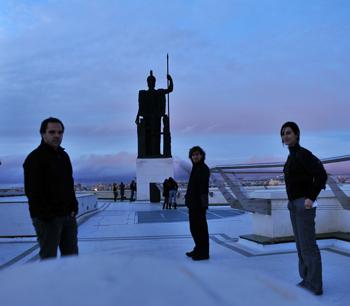 stepienybarno noviembre_2009 098 - 350