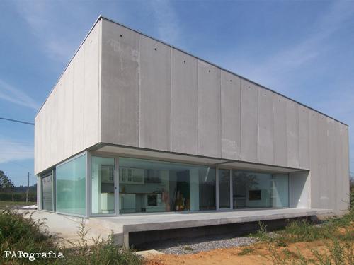 2. SPTIENYBARNO -  ELISA -valero_vivienda-unifamiliar_los-corros_siero_asturias_septiembre_2007-2