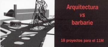 arquiectura.barbarie - eduardo_delgado_orusco - stepienybarno rec