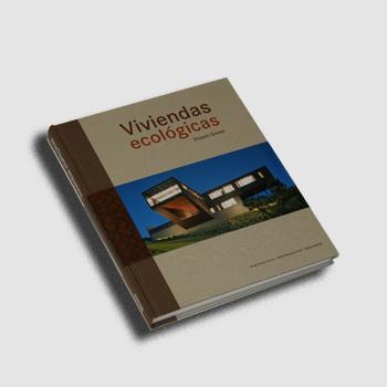 portada viviendas ecológicas - spteinybarno copia