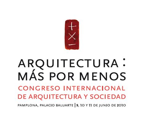 arquitectura y sociedad - stepienybarno 350