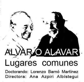 PORTADA TESINA ALVAR O ALVAR PORTADA stepienybarno 350