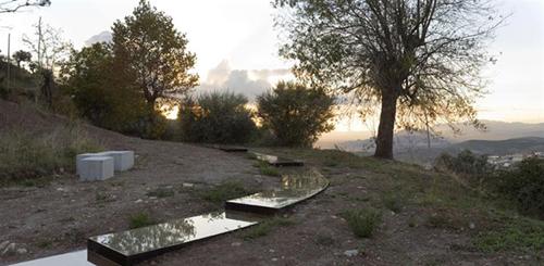 1.3. stepienbarno - carmen moreno - vuelta de paseo 500