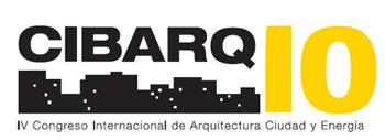 0. Stepienybarno Logo CIBARQ 10