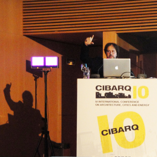 9. STEPIENYBARNO CIBARQ 2010 Joan Sabeté de SaAs