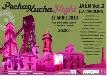 PechaKuchaNightJaenv2_WEB stepienybarno 350