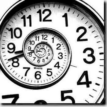tiempo STEPIENYBARNO