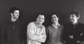 0.1 stepienybarno H arquitectes SOCIOS