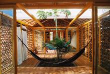 PERUARKI-Arquitectura-Casa-Ecologica-bambu-Bosque-Arquitecto-Saxe-Benjamin-Garcia-5 en stepienybarno