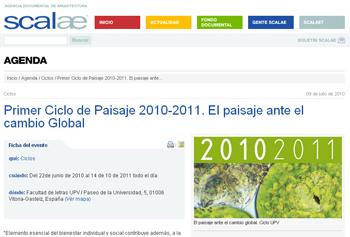 primer ciclo de paisaje 2010 desde scalae en stepienybarno 350