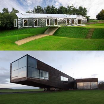 0. Balancing-Barn-MVRDV Residencia Utriai  Architectural Bureau G.Natkevicius  Partners  EN STEPIENYBARNO