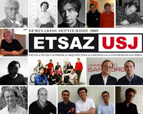IMAGEN 8 santiago carroquino   en stepienybarno 500 poster_rostros_seminarios ETSAZ_USJ_web_big