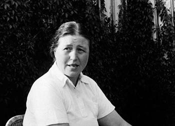 aino aalto 1940 la mujer construye en stepienybarno