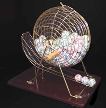bingo en stepienybarno sorteo libro 220