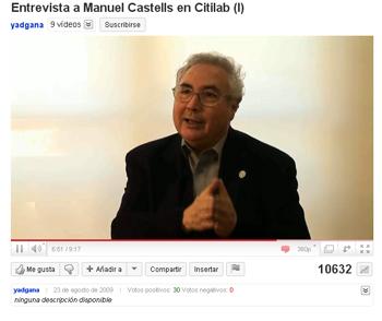 manuel castelles citilab en stepienybarno