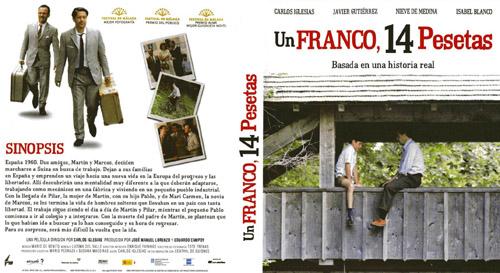 Un_Franco,_14_Pesetas_ en stepienybarno_500