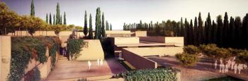 Proyecto_Alhambra 350