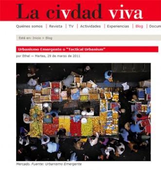 ethel baraona cesar reyes dpr barcelona la ciudad viva en sinergia sostenible - STEPIENYBARNO
