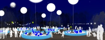 1.1.  La Noche de los Niños de ECOSISTEMA URBANO DOMENICO DI SIENA en Stepienybarno  500
