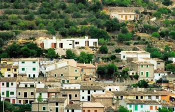 Casa en Buñola.tectónica blog.stepienybarno 350