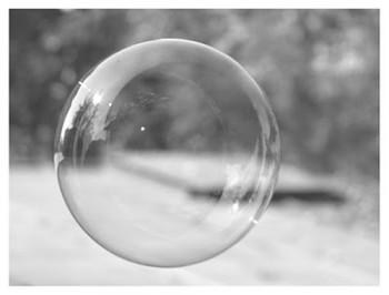 Expectativas laborales para jovenes arquitectos _ burbuja_by_mzorotov1 _ stepienybarno 500