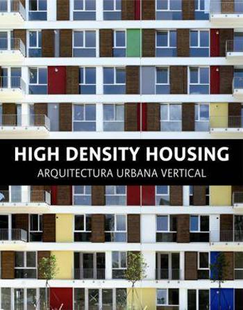 1. SORTEO EN STEPIENYBARNO _ arquitectura urbana vertical