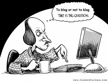 Blogs-para-publicidad Luis Maram. en stepienybarno